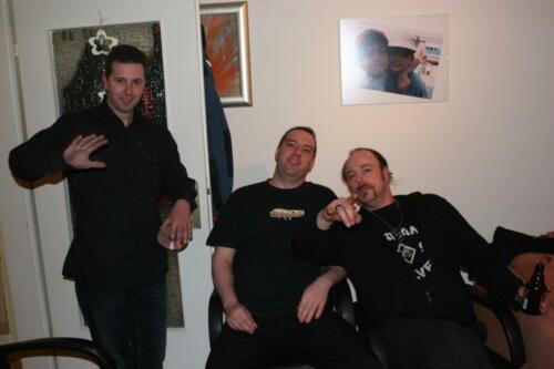 SHW Köln (4)