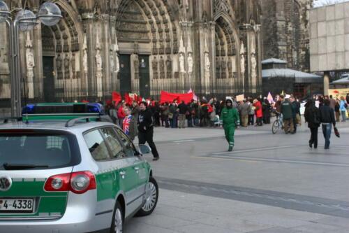 SHW Köln (58)
