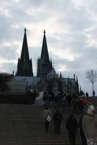 SHW Köln (73)