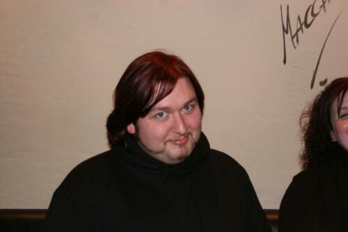 Aulendorf (21)