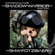 -=SHW-FotziBaer=-