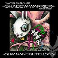 -=SHW-NanoGlitch.582=-