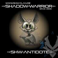 -=SHW-Antidote=-