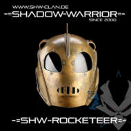 -=SHW-rocketeer=-
