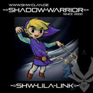 -=SHW-Lila-Link=-
