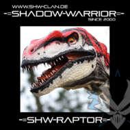 -=SHW-Raptor=-