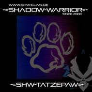 -=SHW-TatzePaw=-