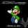 -=SHW-Luigi=-
