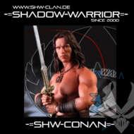 -=SHW-Conan=-