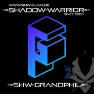 -=SHW-GrandPhil=-