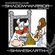 -=SHW-Eskarth=-