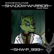 -=SHW-P_999=-