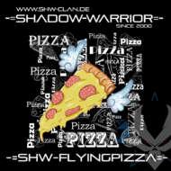 -=SHW-FlyingPizza=-