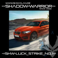 -=SHW-Luck_Strike_No1=-
