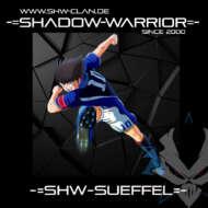 -=SHW-Sueffel=-