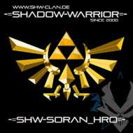 -=SHW-SoRaN_HRo=-