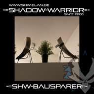 -=SHW-Bausparer=-