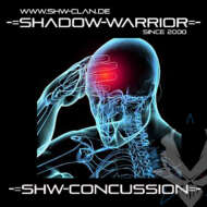 -=SHW-Concussion=-