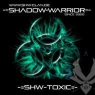 -=SHW-Toxic=-