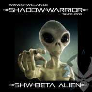 -=SHW-Beta-Alien=-