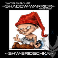-=SHW-Brioschka=-