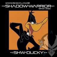 -=SHW-Darky=-