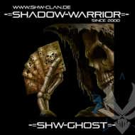 -=SHW-Ghost=-