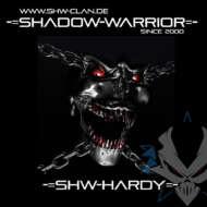 -=SHW-Hardy=-