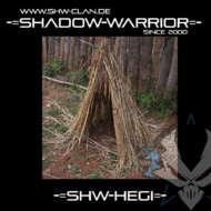 -=SHW-Hegi=-