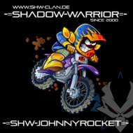 -=SHW-JohnnyRocket=-