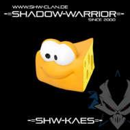 -=SHW-Kaes=-