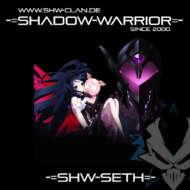 -=SHW-Seth=-