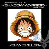 -=SHW-Skiller=-