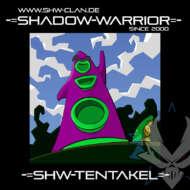 -=SHW-Tentakel=-