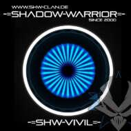 -=SHW-Vivil=-